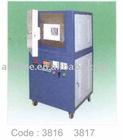 High-temperature Box Resistance Furnace