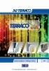 Terraco EIFS Perma System - external insulation finishing system