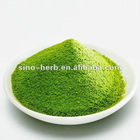 Matcha Green Tea Powder,tea powder, instant green tea powder