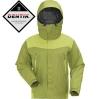 Children's outdoor wear & ski wear