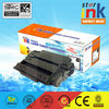Remanufactured Toner Cartridge for HP Q6511A with New Drum