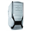 ATX PC CASE, Handle and Transparent window also available