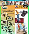Skate Slippers
