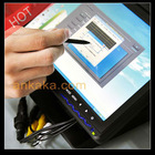 TFT LCD Touchscreen Monitor Complete with HDMI Input Support and 10.1 Inch Touchscreen
