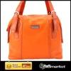 Dynamic pu laptop bag LB0495