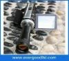 HD-668T, 3.0 LCD HD digital video camera,9x optical zoom