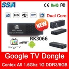 HDMI TV dongle Smart TV mini TV box