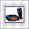 Radio Transceivers FT-8800R Base Radio long range Base Radio