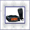 Radio Transceivers FT-8800R Base Radio long range Base Radio