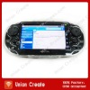 crystal case for PSP slim