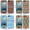 for iphone 5 skin (SZSK-IP169-172)