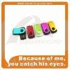 Colorful mini flash drive + professional engineer team + professional sales team