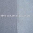 car upholstery fabric