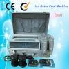 Ionic Detox Foot spa equipment Au-06