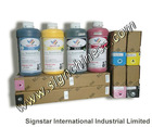 eco solvent ink for epson head printer
