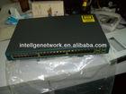 Cisco 3560G