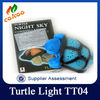 Children night light TT04