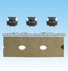 (Push Button Switches tact Switch) KAN0652