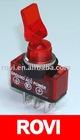 Toggle Switch RWC-405