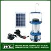solar camping light WT209