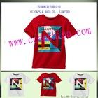 sportwear kids boys 8-20 t-shirt ccT-shirt 3200