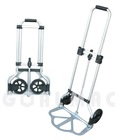 GS approved capacity 45kgs hand truck