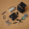 Survival kits,survival sets,adventure kits