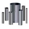 seamless titanium pipe