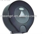 SRL810-3 Paper tissue holder / Plastic paper holder