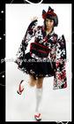 LQ-001 Lolita Dress from PYON PYON