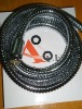 Shower Hose(Flexible Hose)