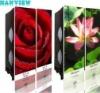 New design 300ml hand liquid soap Dispenser