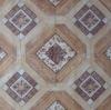 pvc plastic flooring