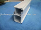 [Hot Sale]co-extruded PVC strip