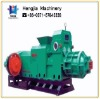 Automatic Brick Making Machine From Clay,Mud/Hollow Brick Making Machine
