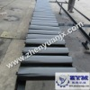 The popular selling long Belt Conveyor Parts Roller