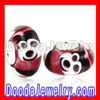 European Lampwork Glass Beads Wholesale