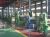 hydraulic sheet bending machine manufacturer