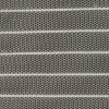 rigid fabric raschel