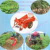 best selling peanut harvester /peanut harvesting machine 0086-15838059105