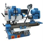universal tool and cutter grinder(LY-6025W)