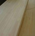 high quality finger joined pine veneer board