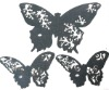 Butterfly Wall Decors
