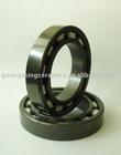 Zirconia Ceramic bearing--Pump