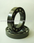 Zirconia Ceramic bearing--Pump