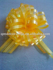 Item No.Q50 D79 /X4# -69 Pom Pom Bow