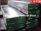 718/718H/P21/3Cr2MnNiMo/3Cr2NiMo/CLC2738/PX4/PX5/HPM7/HPM17/M238/Mould steel