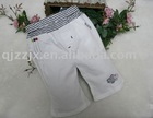 girl's cotton and heeven pant
