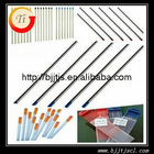 high quality tungsten electrodes