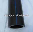 hdpe pipe rolls